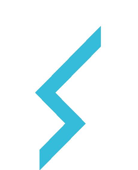 KSG AG Logo